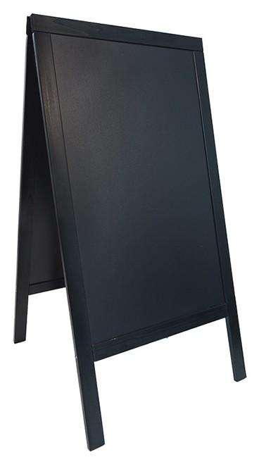 LAVAGNA CAV.BLACK 125x70|Novalberghiera