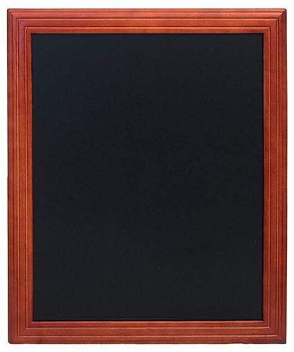 LAVAGNA MOGANO 80x100|Novalberghiera