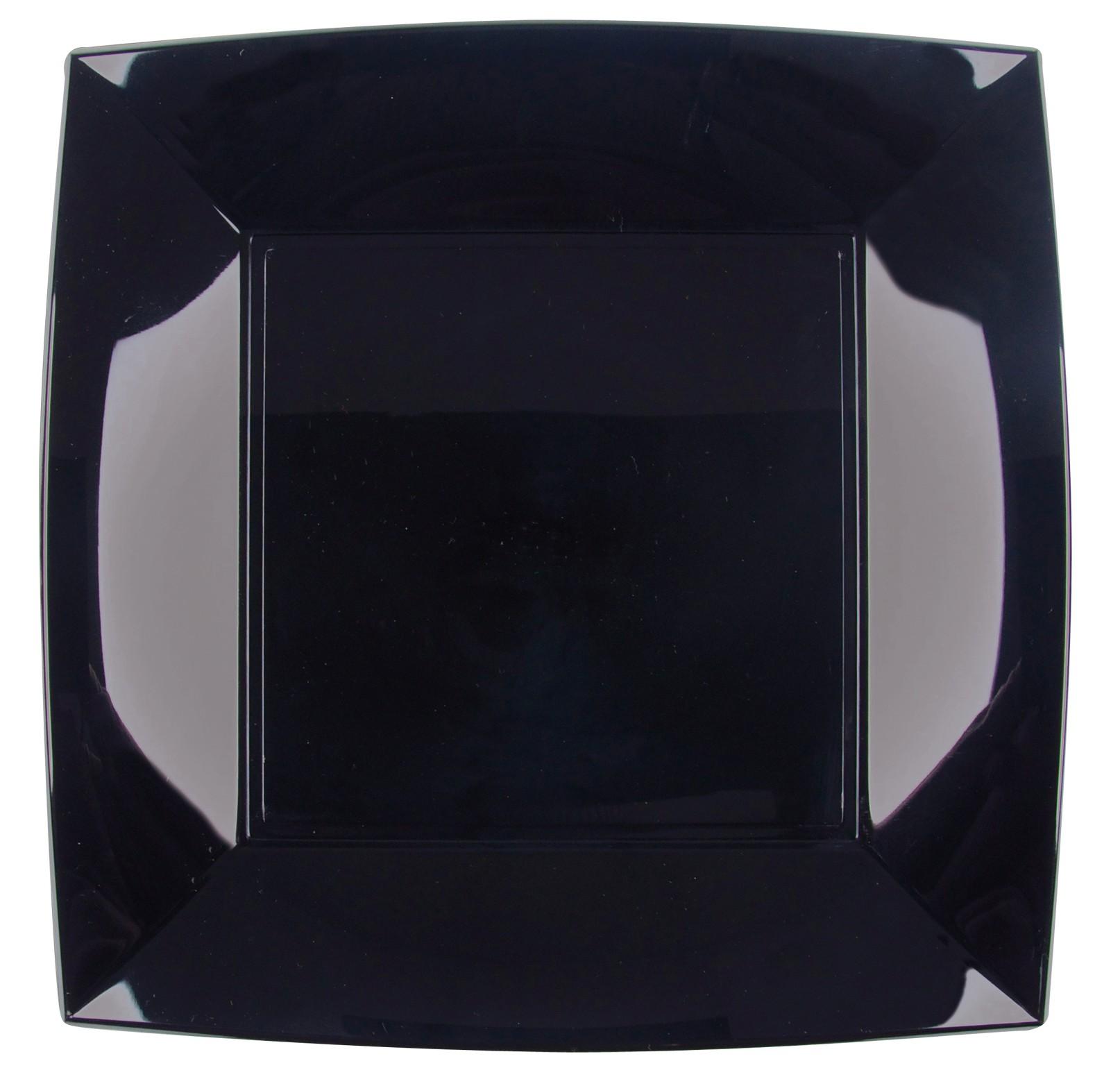 8050-19CONF.25 PIANI NE.23x23|Novalberghiera