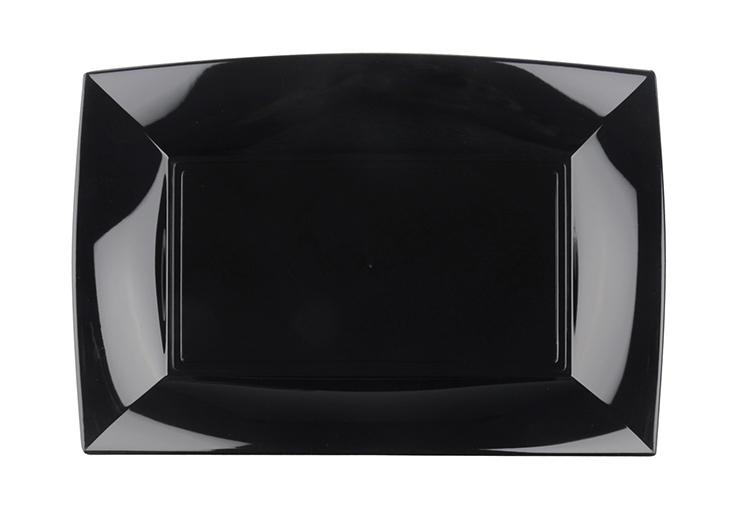 8051-19CONF.12 PIANI NE.29x18|Novalberghiera