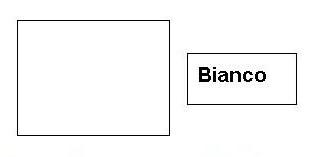 N.300 TOVli.24x24 BIANCO (8) Novalberghiera