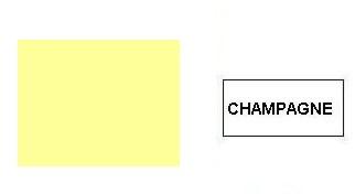 N.300 TOVli.24x24 CREMA (8) Novalberghiera