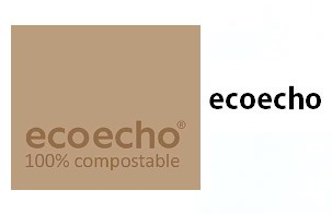 N.300 TOVli.24x24 ECOECHO (8) Novalberghiera