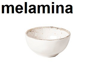 ENJOY COPPA MELAMINA Øcm9
