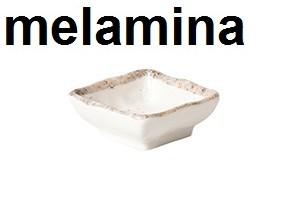 ENJOY COPPA MELAMINA cm7x7|Novalberghiera
