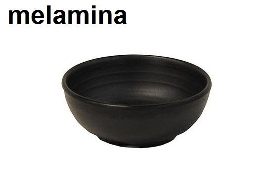 ZEN CIOTOLA MELAM.cm10