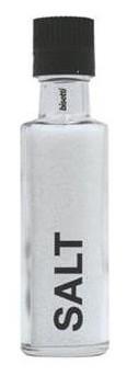 MACINA SALE PANT.cm 22 Novalberghiera