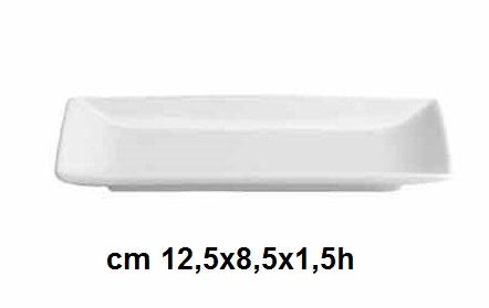 FINGER PORC.RETT.12,5x8,5
