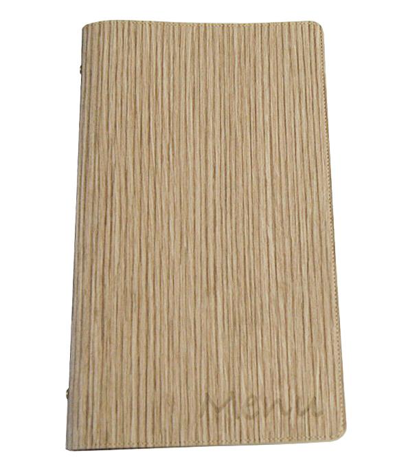 MENU SOFT ZEBRANO PANNA 18x31|Novalberghiera