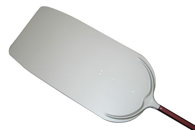 PALA METRO FISSA cm 40x100|Novalberghiera