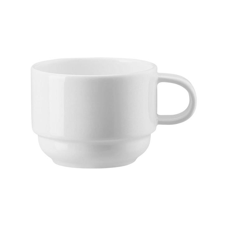 NEVE TAZZA CAFFE' cl.10 Novalberghiera