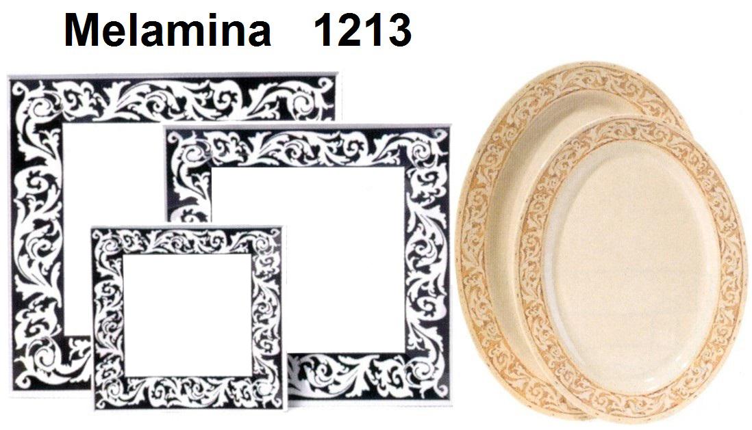 SERIE MELAMINA 1213