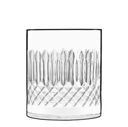 MIXOLOGY BICC. DOF CL.38|Novalberghiera