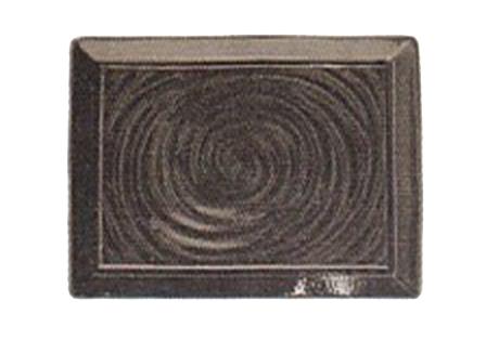 ORGANICA F. P.BISTECCA 34x25|Novalberghiera