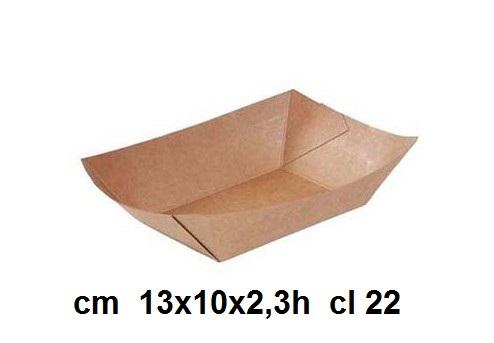 N.250 BARCHETTE 220 ml..|Novalberghiera