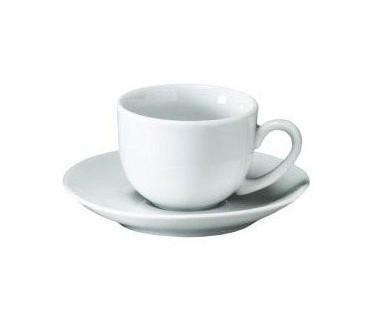 TAZZA CAFFE' c/p cl 10 | Novalberghiera