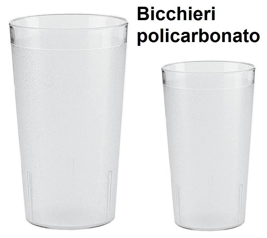 BICC POLICARBONATO | Novalberghiera