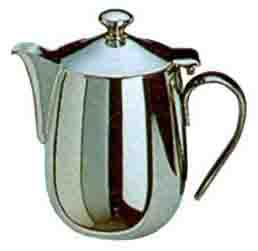 CAFF.BOMBATA Tz.6 cl 55 Novalberghiera