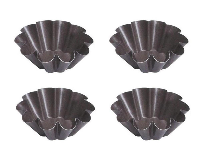 CONF.12  ST.BRIOCHE mm 100x35h|Novalberghiera