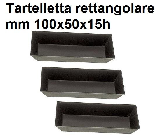 CONF.12 TARTELL.RETT. mm100x50