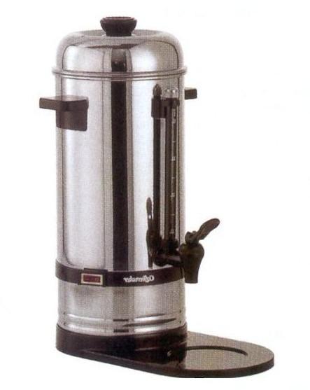 CAFFETTIERE FILTRO|Novalberghiera