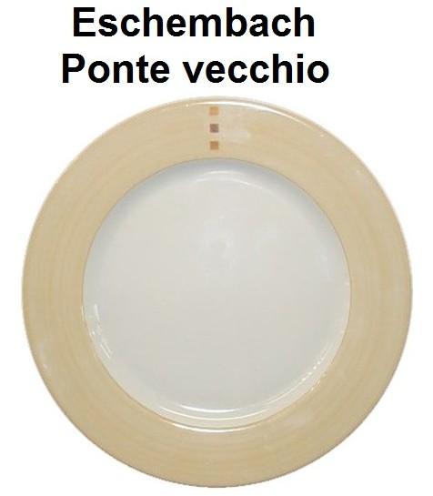 SERIE PONTE VECCHIO