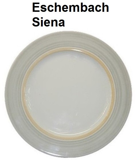 SERIE SIENA