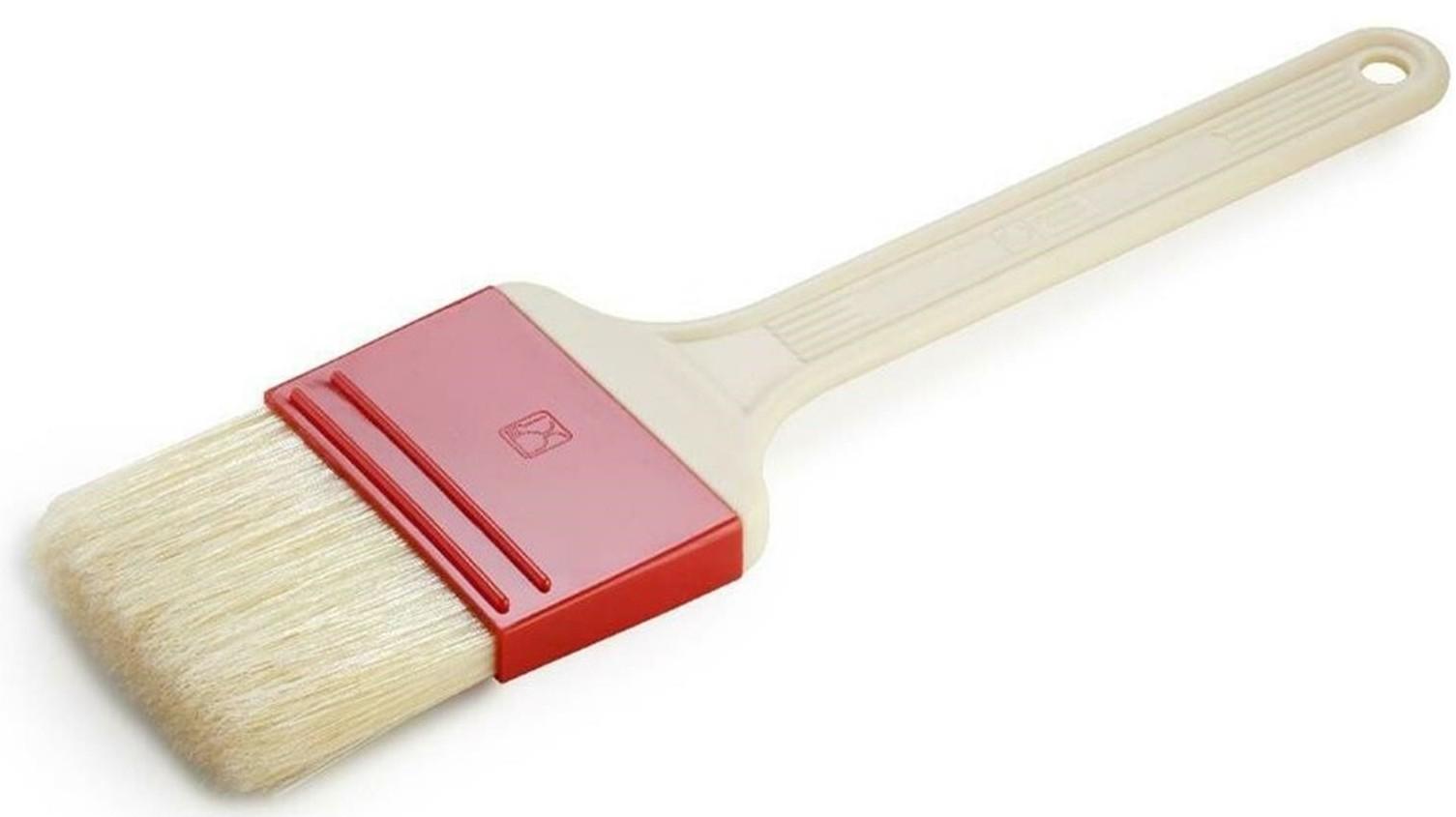 PENNELLO SET.NATURALI mm60|Novalberghiera