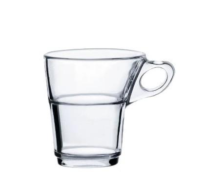 CAPRICE N.6 TAZZE CAFFE' cl.9|Novalberghiera