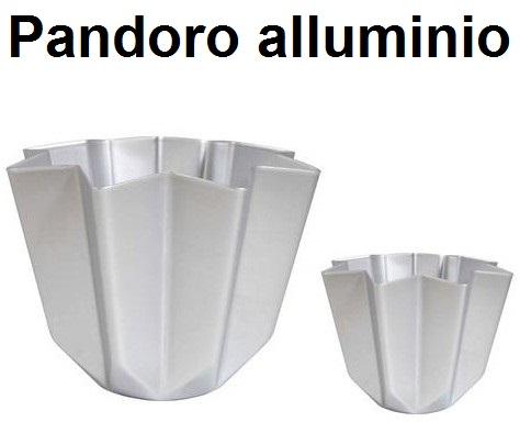STAMPO PANDORO