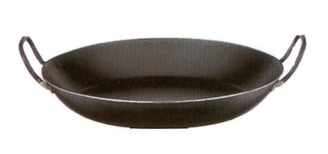 PADELLA PAELLA 2M cm 34|Novalberghiera