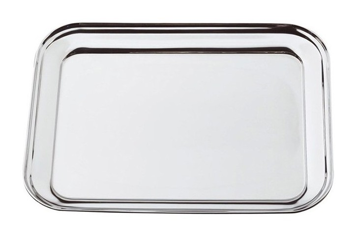 VASS.BAR 18/10 52x40|Novalberghiera