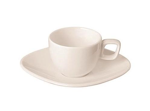 ACADEMY. TAZZA CAFFE'cl.9|Novalberghiera