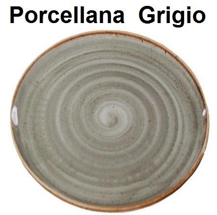 SERIE TAVOLA GRIGIO