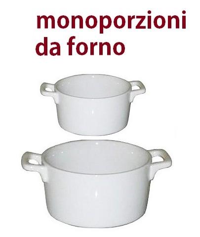 MINIATURE CASS.PORCELLANA | Novalberghiera