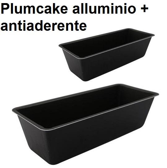 SPAMPO PLUMCAKE ANTIAD.|Novalberghiera