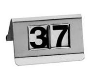 NUMERI SEGNATAVOLI 61/70|Novalberghiera