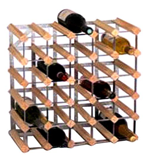 Cavatappi e articoli da vino