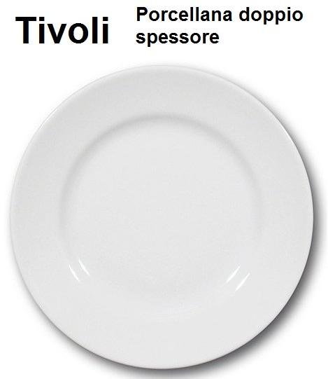 SERIE TAVOLA TIVOLI