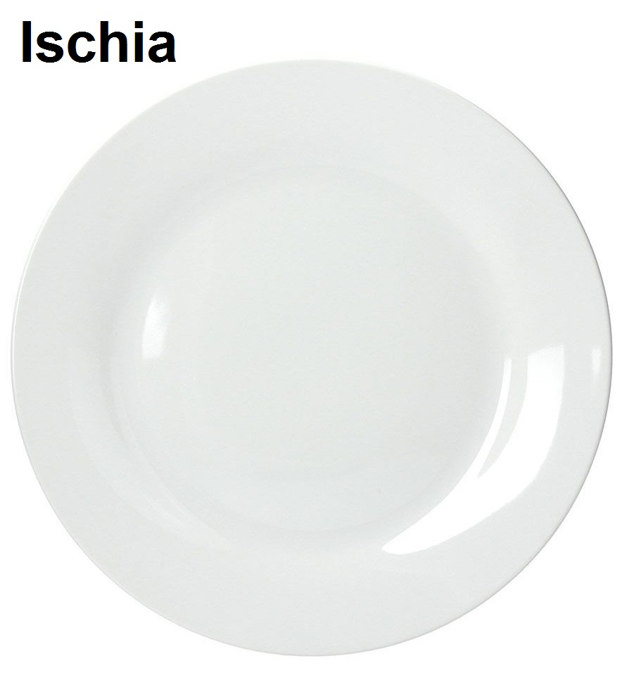 SERIE TAVOLA ISCHIA