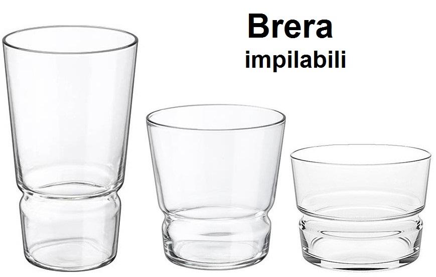 BRERA BICCHIRE SERIE|Novalberghiera