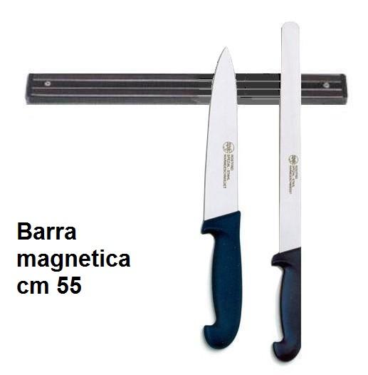 BARRA PORTACOLTELLI cm 55 Novalberghiera