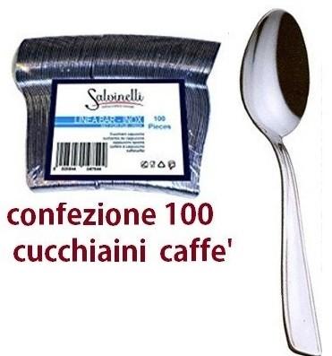 CONF. 100  CAFFE -RIMINI
