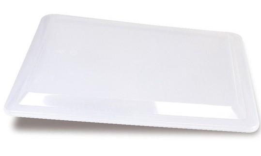 COP.X VASCA GIGANT 40x30 -1660M2 | Novalberghiera