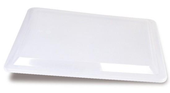 COP.X VASCA GIGANT 50x34 -1660M3 Novalberghiera