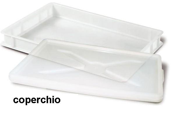 COP.x CASSE 60x40 -9190/M|Novalberghiera