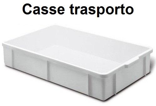 SERIE CASSE TRASPORTO 60x40