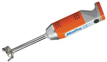 MINIMIXER DYNAMIX 190 -MX90   Novalberghiera