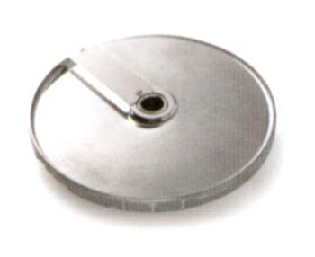 DISCO CUBO/TAGLIO mm 10 -FC-10|Novalberghiera