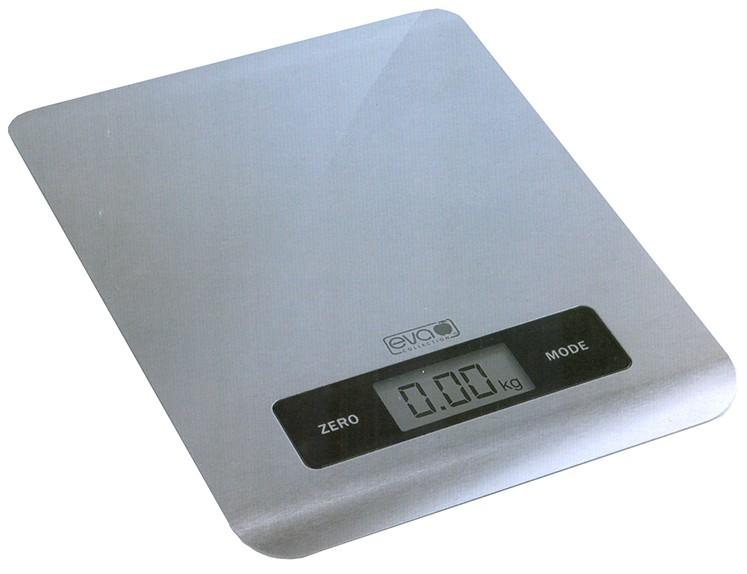 BILANCIA  CUCINA kg.5/1gr | Novalberghiera